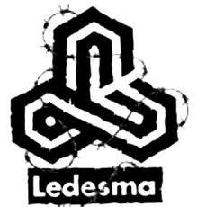 ledesma_espionaje.jpg