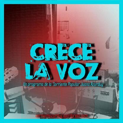 logo_crece_la_voz.jpg