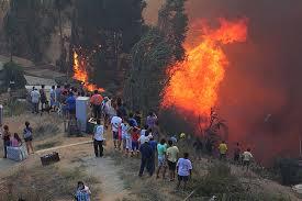 incendio valparaiso 2