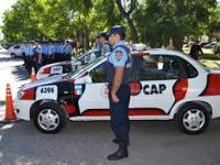 policia de cordoba
