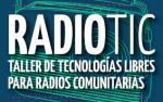 talleres radio tic