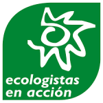 ecologistas en accion espania