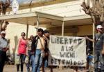 libertad wichis detenidos