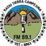 radio tierra campesina