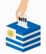 uruguay-elecciones