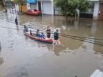 lomas-inundados