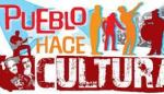 pueblo-hace-cultura