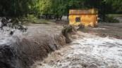 inundacion salsipuedes