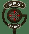 logo_gps2.png