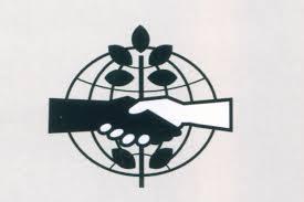 logo_kap.jpg