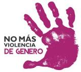 no violencia genero