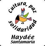 asociacion cultura paz haydee santamaria