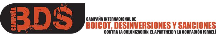 logo-bds.png