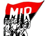 MIR chile