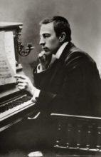 rachmaninoff_1900l