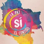 logo_ays.png