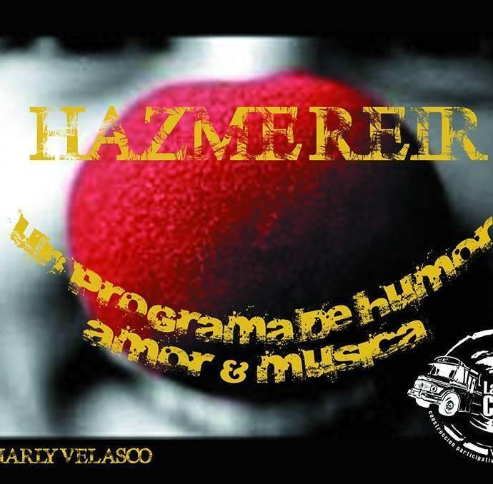 logo_haz.jpg