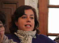 lucianaghiotto.jpg