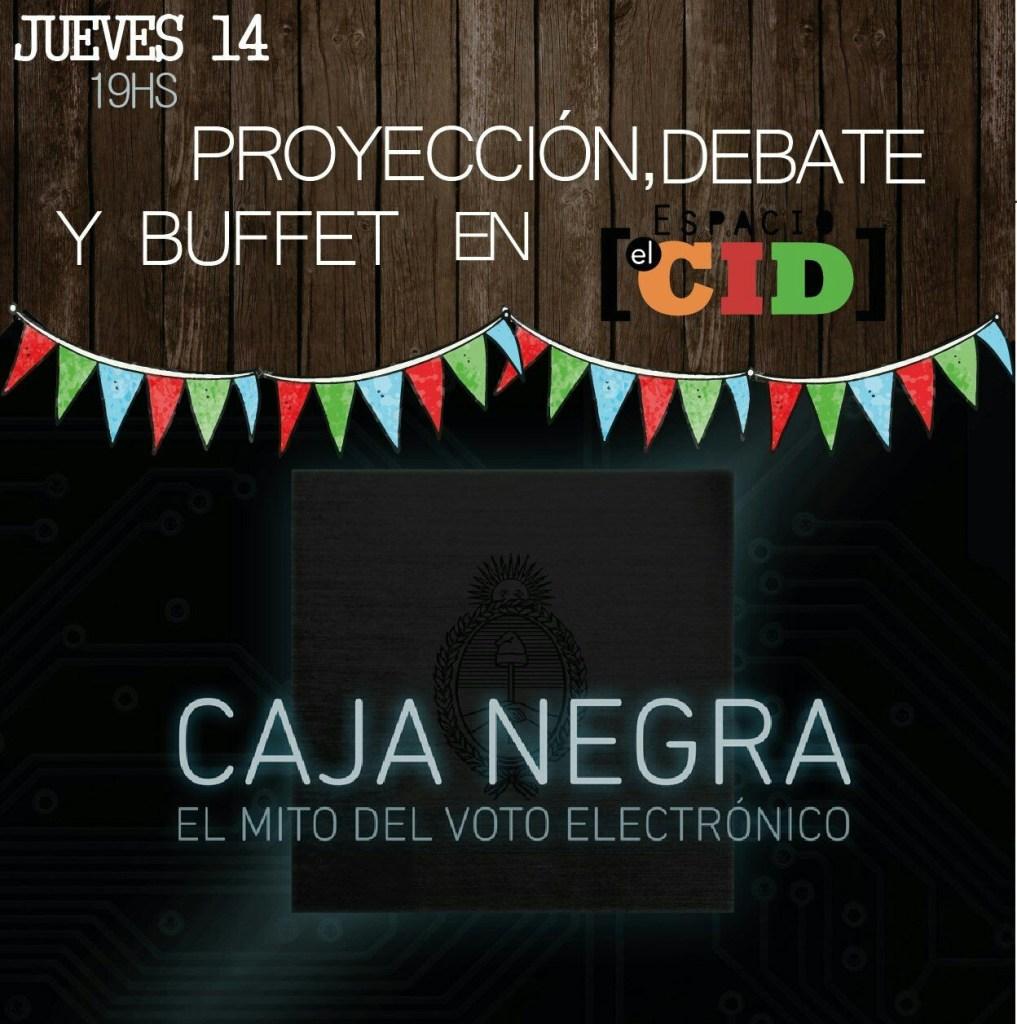 ProyeccionCajaNegra_20171214