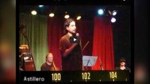 Video Presentacion 2007
