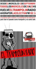 flyer_estreno_trampolin_2017_2.jpg