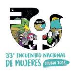 33 encuentronacionaldemujeres