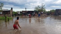 inundaciones en el sur de chaco 1920 6