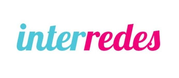 InterRedes