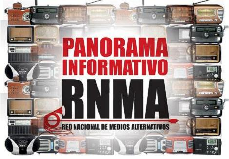 rnma Panorama Informativo