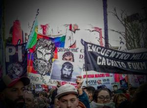 santiago 2019 1