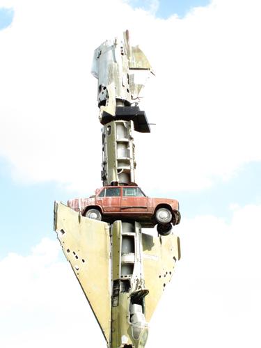 cochesVostellp