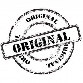 La COLOC ANGEVINE Originale