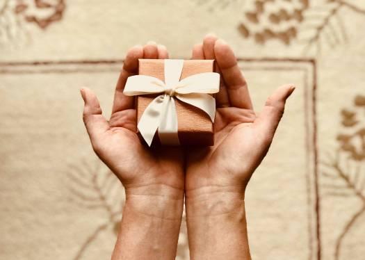 Cadeau bonus La COLOC ANGEVINE