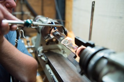 Makers-Chris-Bock-TheDragon-1