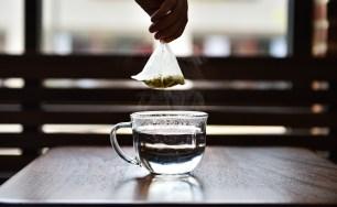 tea-incafe-222