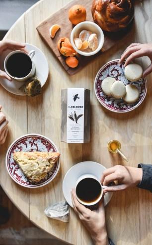 tea-lifestyle-home-62