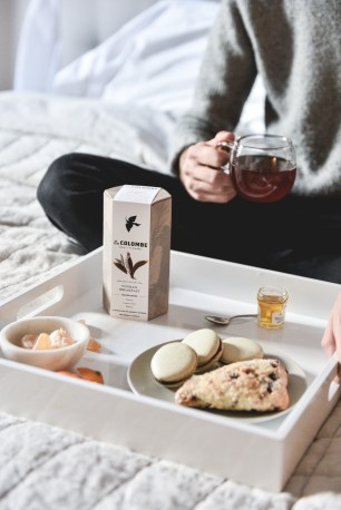 tea-lifestyle-home-106
