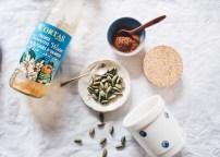 Tea-Recipe-Nut-Milk-Latte-1
