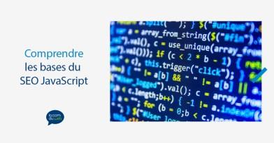 référencement javascript google