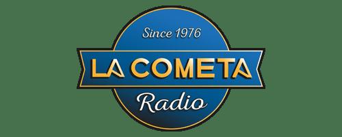 La Cometa Radio News