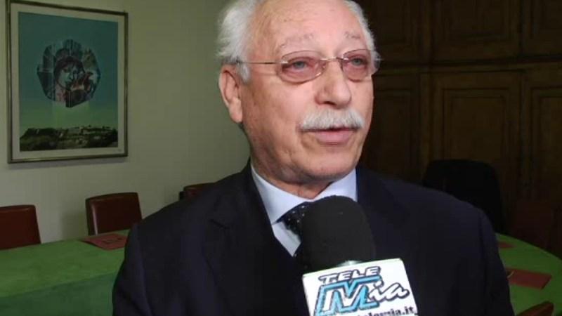 GERACE (RC): COMUNICATO STAMPA MANUTENZIONE STRUTTURA SCOLASTICA IN LOCALITA' MERICI