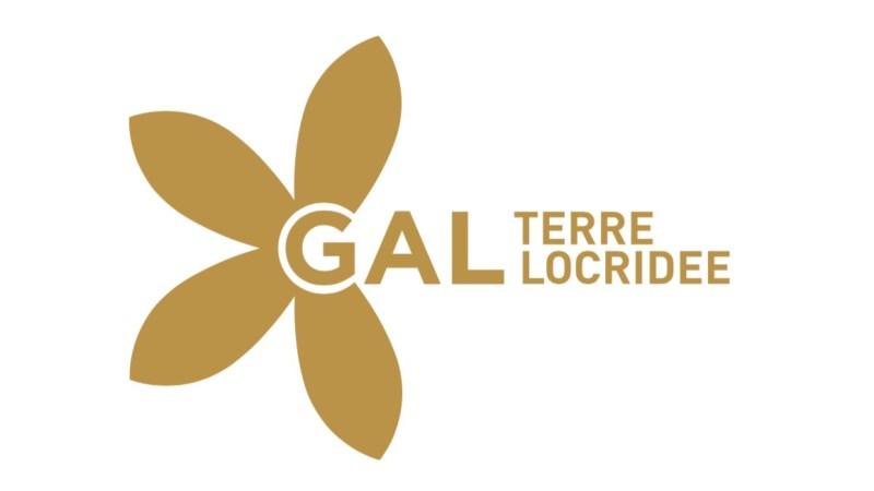 Gigi's Accanemy, al via i progetti della misura/intervento 6.2.1 del GAL Terre Locridee