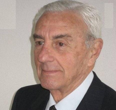 SIDERNO: CON ENZO BRULLO E' SCOMPARSO UN PEZZO DI STORIA POLITICA DELLA CITTA'