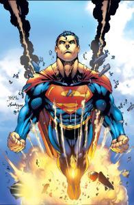 1287449-superman
