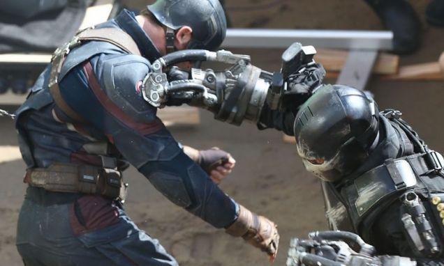 crossbones-captain-america-civil-war