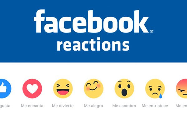facebook-reactions-lacomikeria