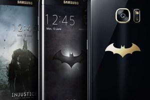 batman-phone-samsung-s7-lacomikeria