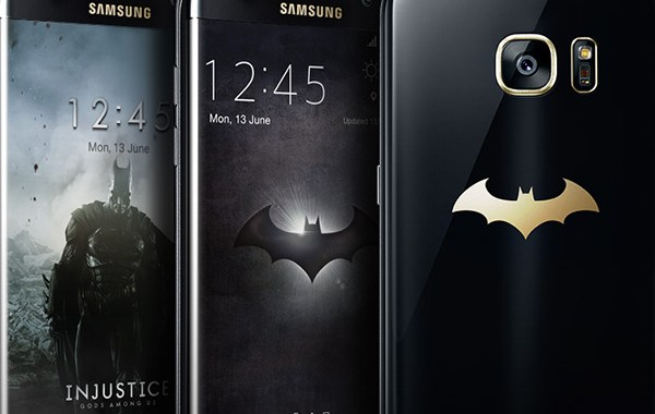 batman-phone-samsung-s7-lacomikeria