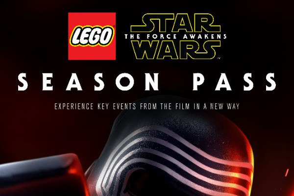 season-pass-legostarwars-lacomikeria