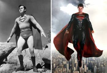 superman-lacomikeria